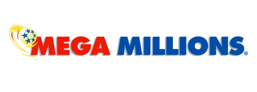 MEGA MILLIONS ล็อตเตอรี่ออนไลน์